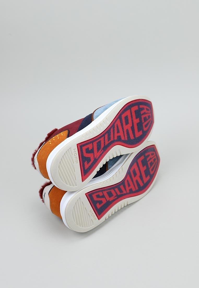 zapatos-de-mujer-hoff-red-square--fur