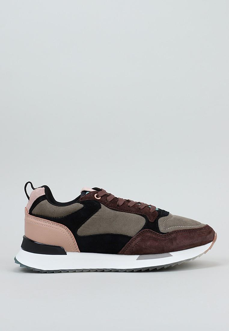 zapatos-de-mujer-hoff