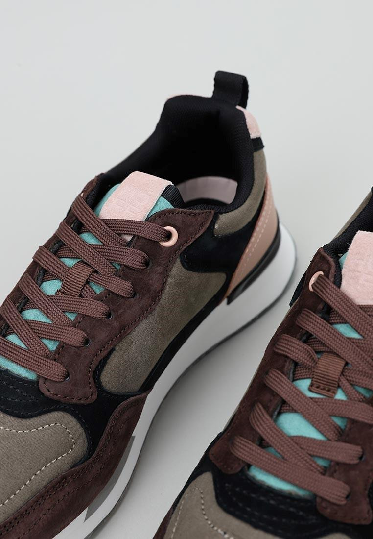 zapatos-de-mujer-hoff-caqui