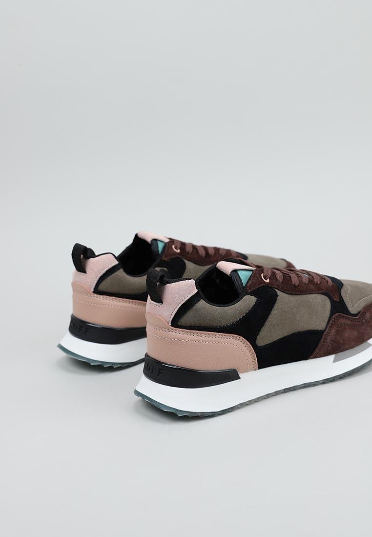 zapatos-de-mujer-hoff-chiang-mai-
