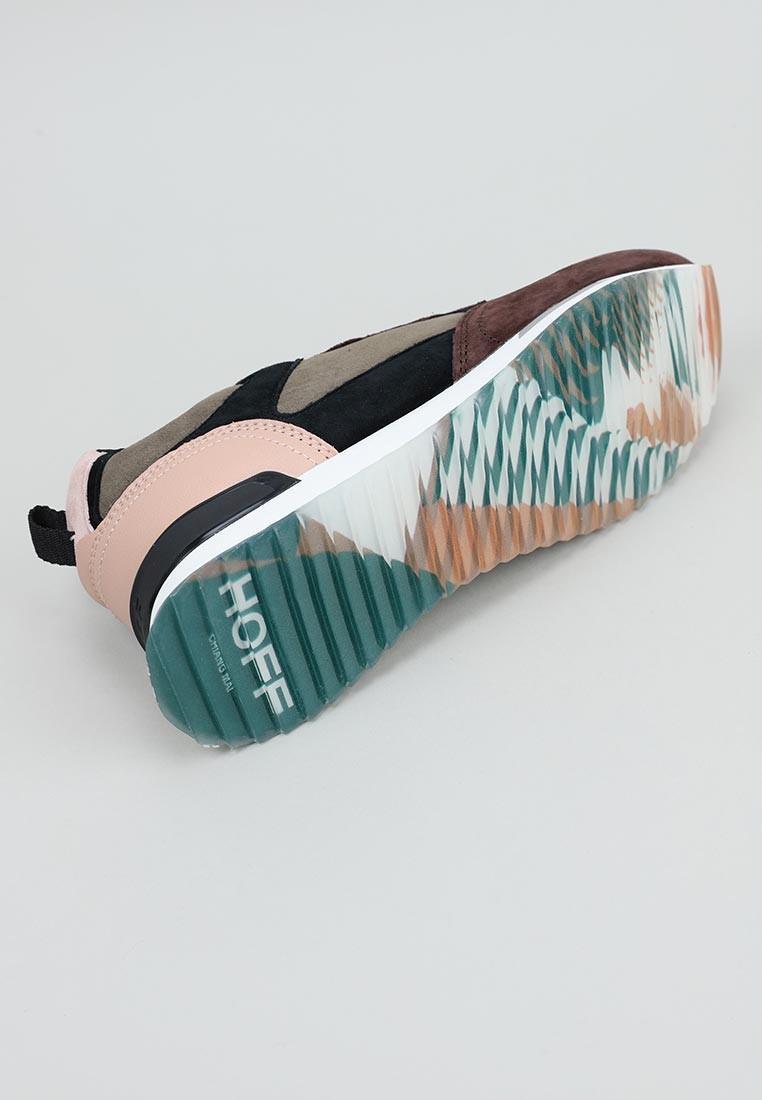 hoff-zapatos-de-mujer