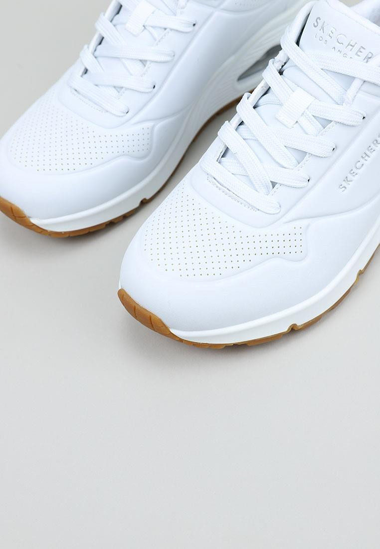 skechers-uno-stand-on-air-blanco