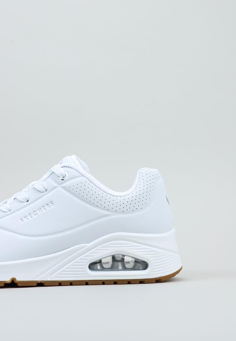 zapatos-de-mujer-skechers-mujer