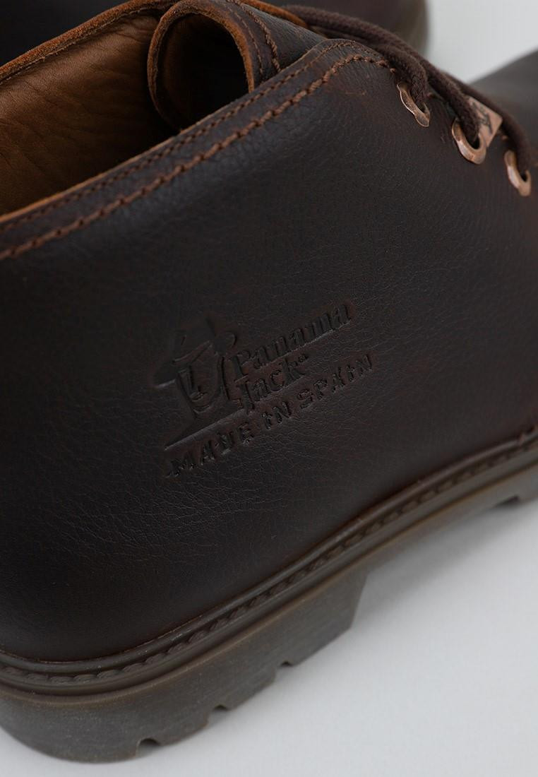 zapatos-hombre-panama-jack-bota-panama-