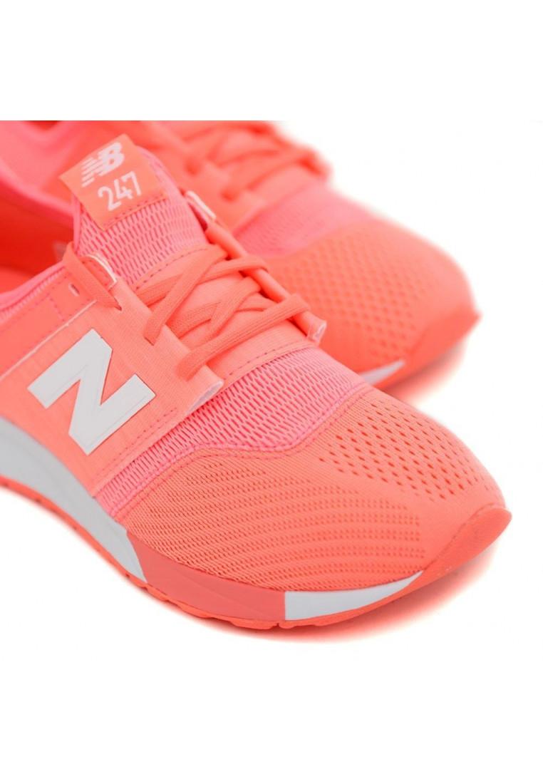 new-balance-kl247--coral