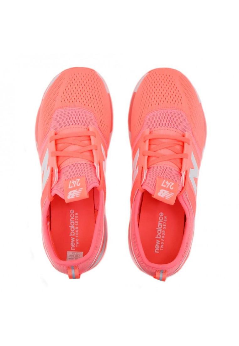 zapatos-de-mujer-new-balance-coral