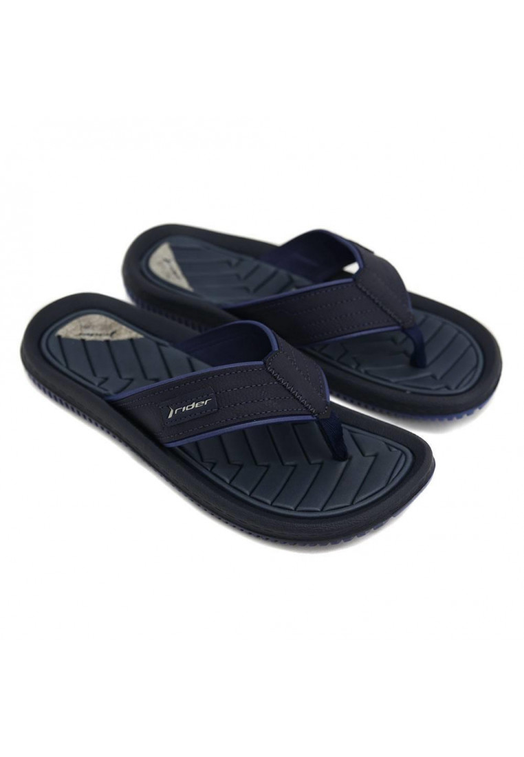 zapatos-hombre-rider