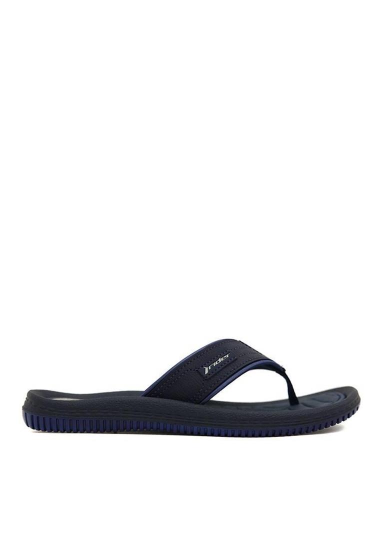zapatos-hombre-rider-azul