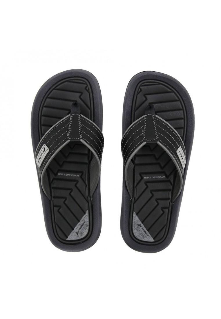 zapatos-hombre-rider-negro