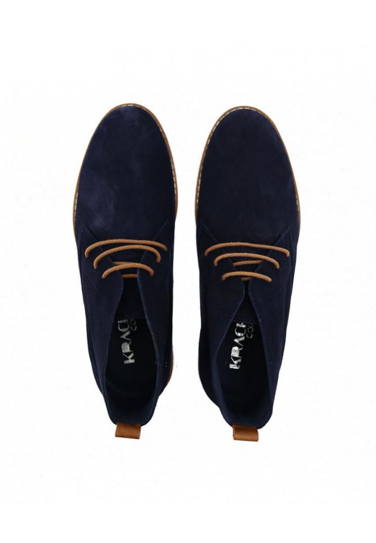 zapatos-hombre-krack-core-azul marino