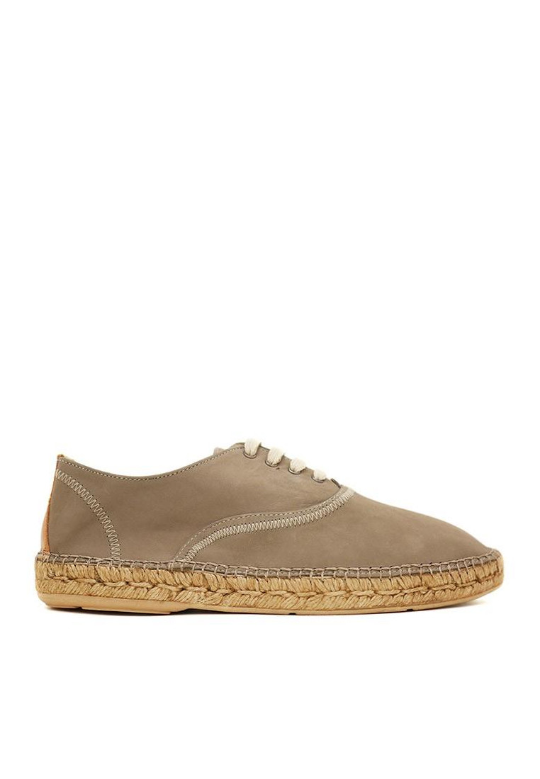 zapatos-hombre-krack-heritage-taupe