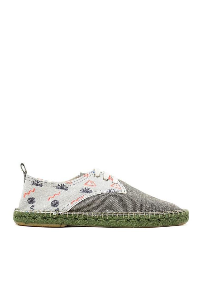 zapatos-hombre-krack-core-verde