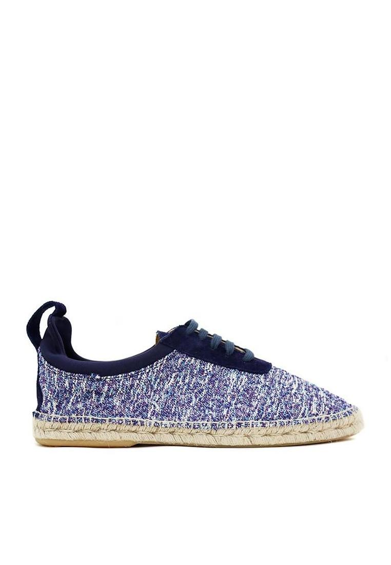 zapatos-hombre-krack-core-azul