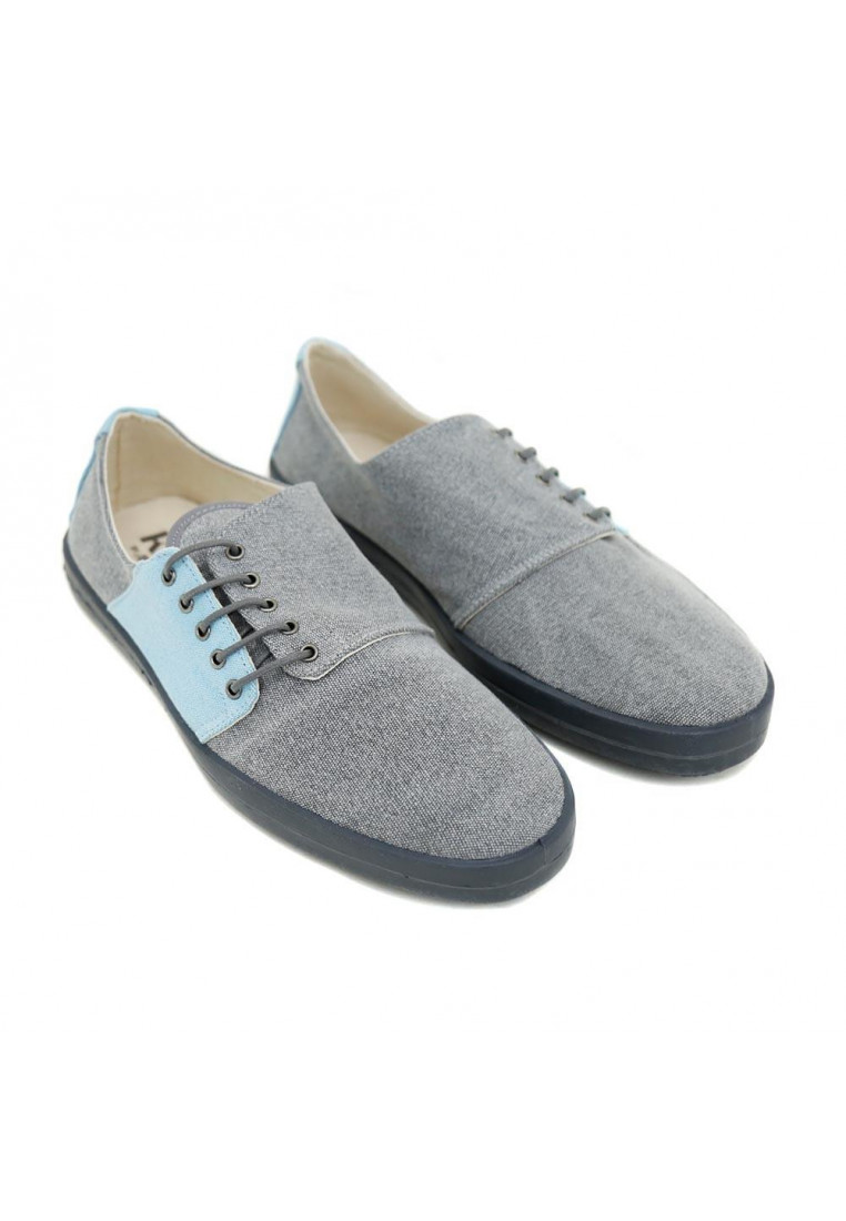 zapatos-hombre-krack-by-ied