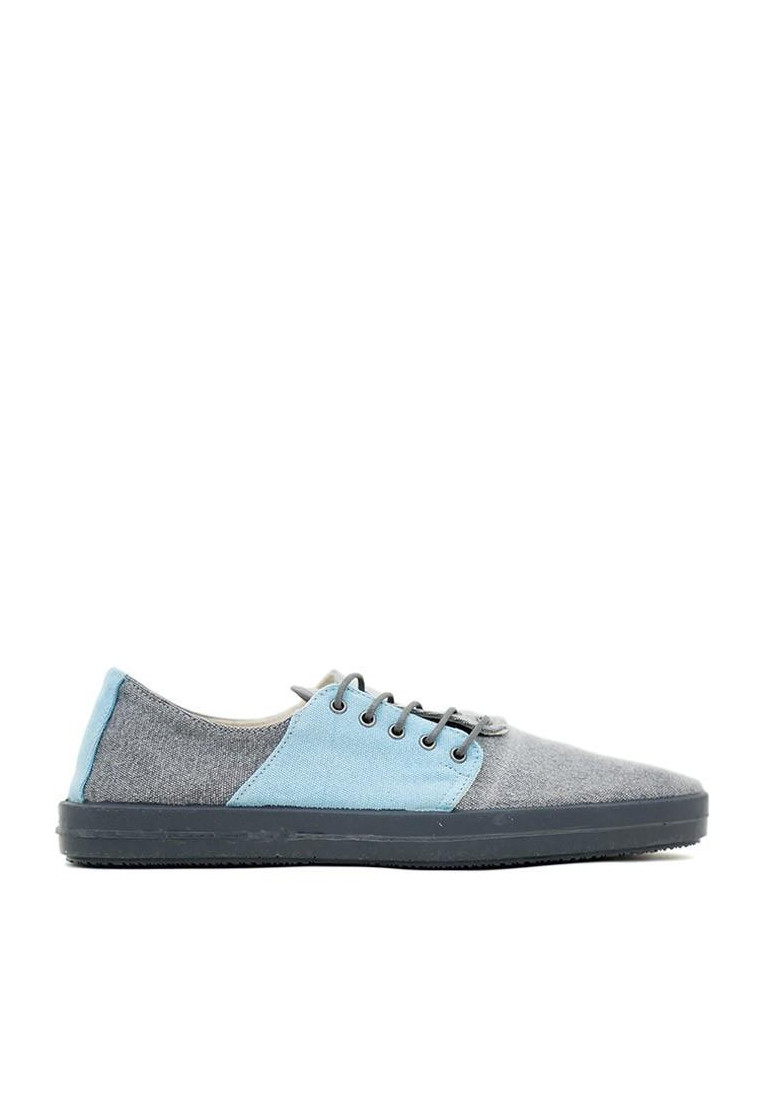 zapatos-hombre-krack-by-ied-gris