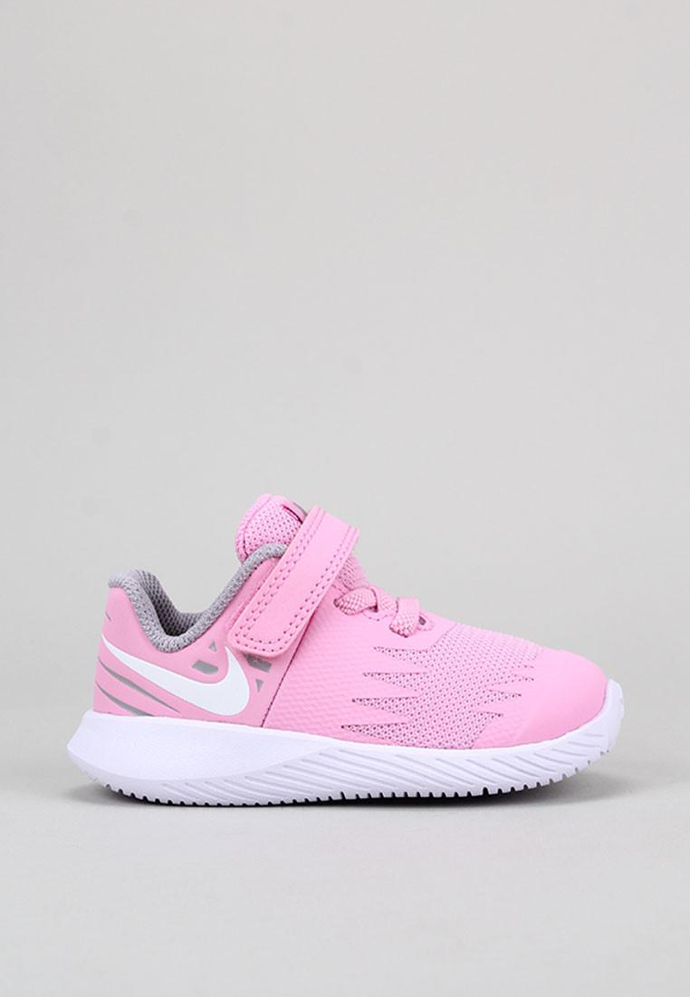 zapatos-para-ninos-nike