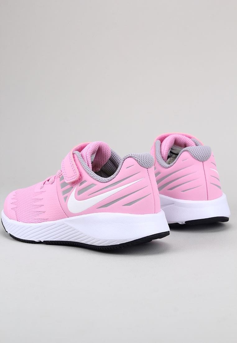 zapatos-para-ninos-nike-rosa