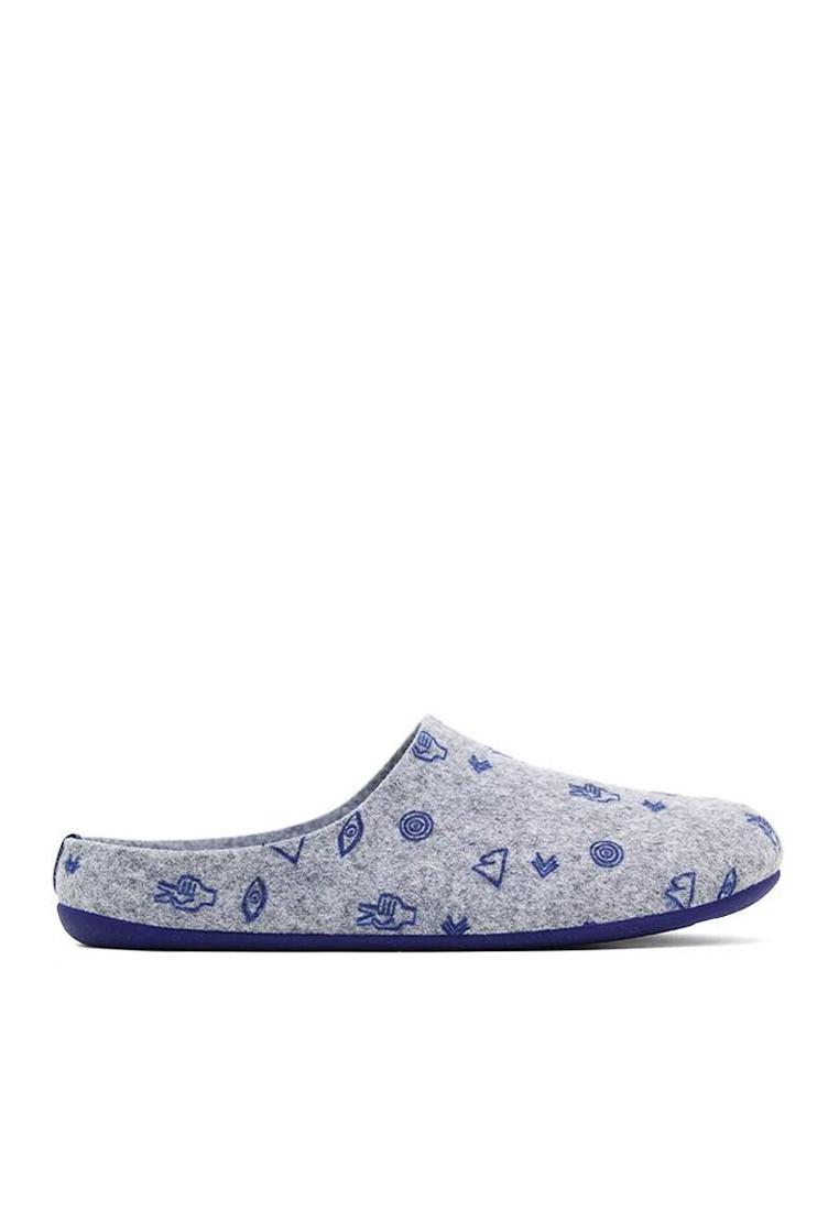 zapatos-hombre-nice-gris