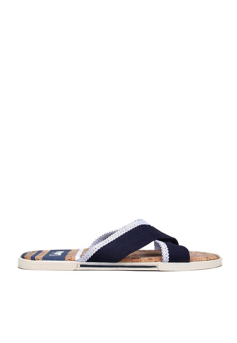 zapatos-hombre-lois-86006