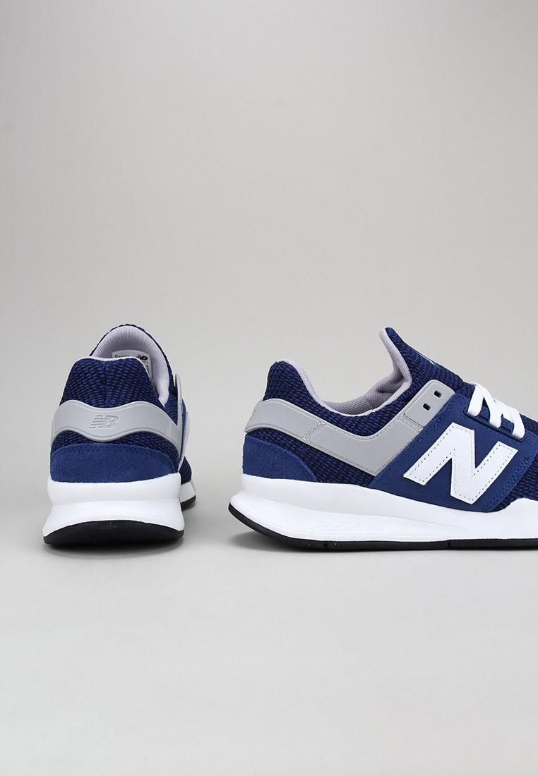 zapatos-hombre-new-balance-azul marino