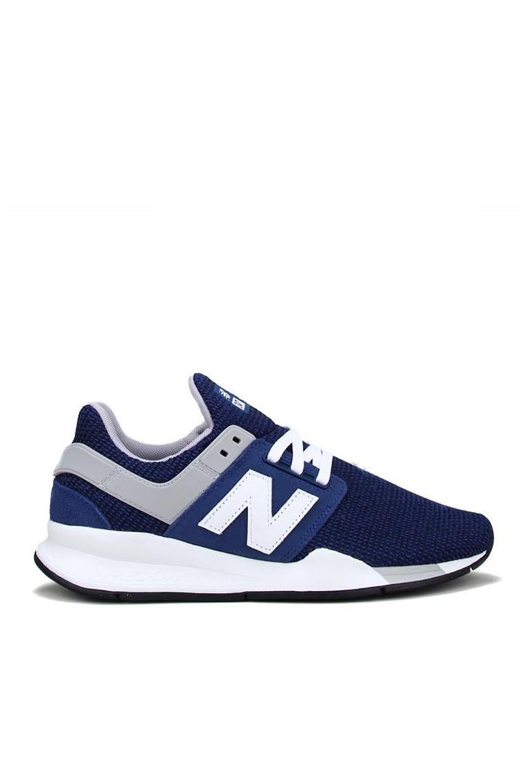 zapatos-hombre-new-balance-ms247