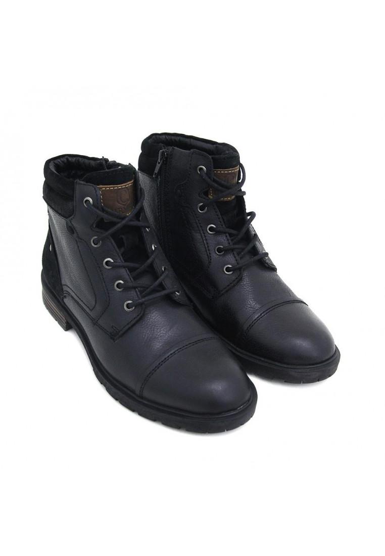 zapatos-hombre-carmela