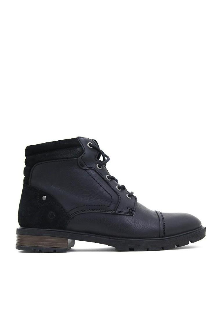 zapatos-hombre-carmela-negro