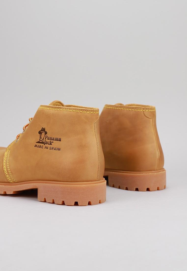 zapatos-hombre-panama-jack-amarillo