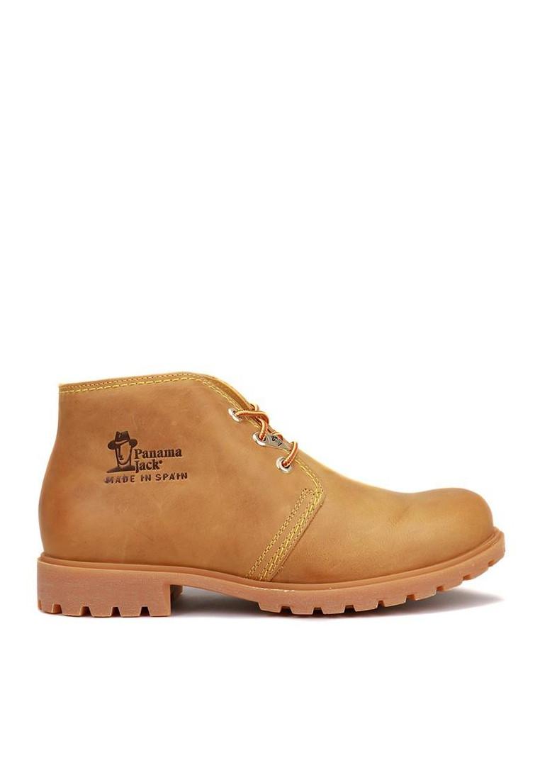 panama-jack-zapatos-hombre