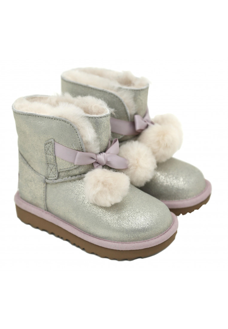 zapatos-para-ninos-ugg