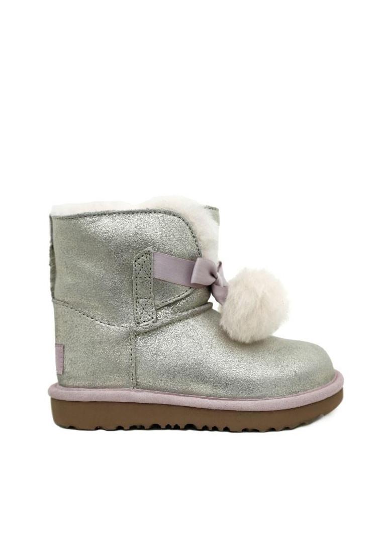 zapatos-para-ninos-ugg-gris