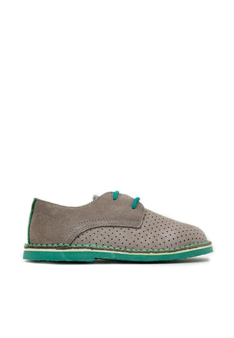 zapatos-para-ninos-krack-kids-gris
