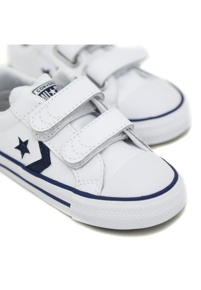 converse-star-player-2v-ox-blanco