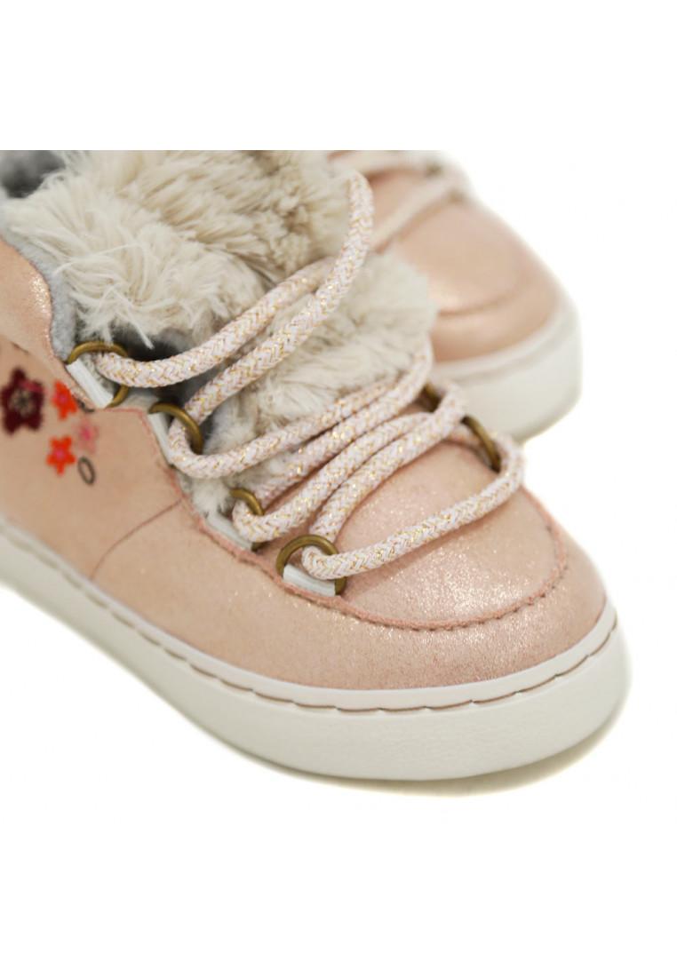 zapatos-para-ninos-gioseppo-cobre
