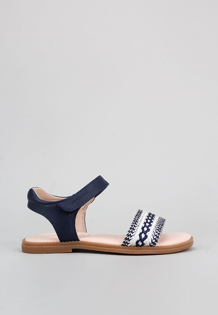 zapatos-para-ninos-geox-spa
