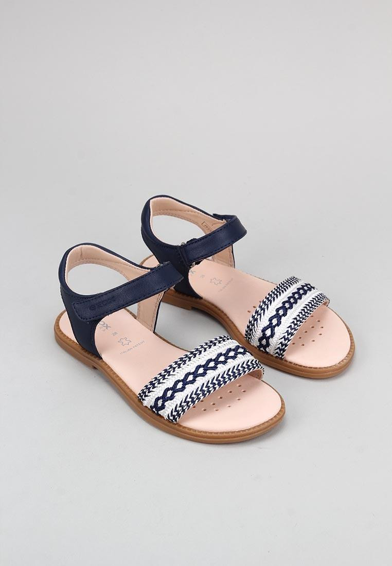 geox-spa-j-sandal-karly-girl
