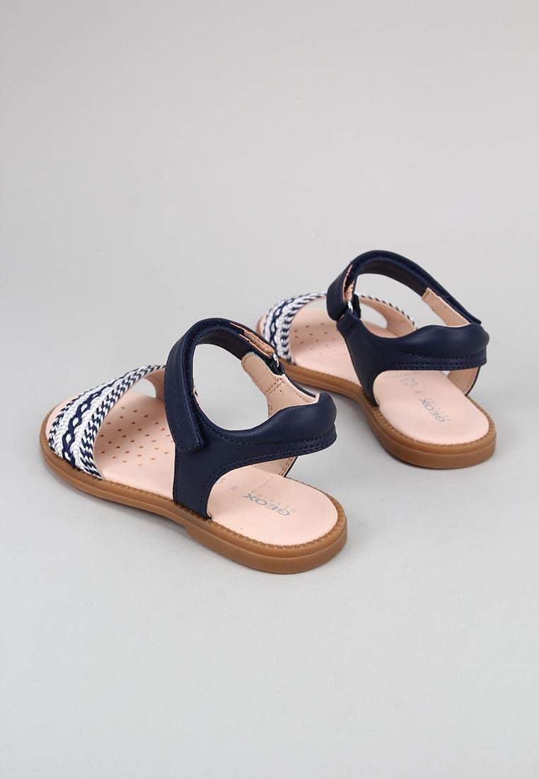 zapatos-para-ninos-geox-spa-azul marino