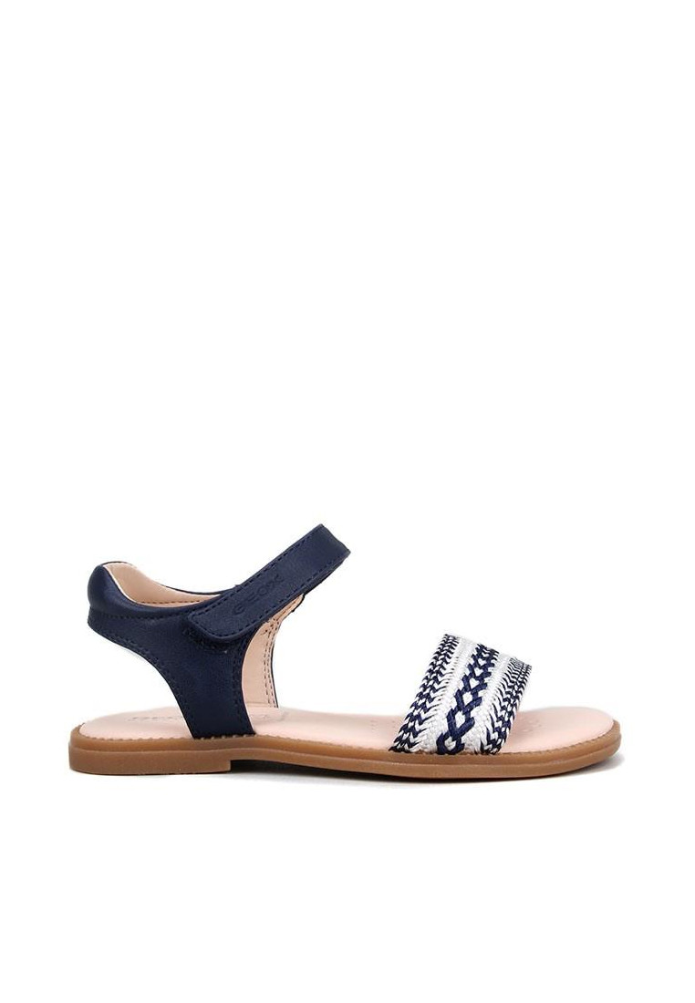 zapatos-para-ninos-geox-spa-j-sandal-karly-girl