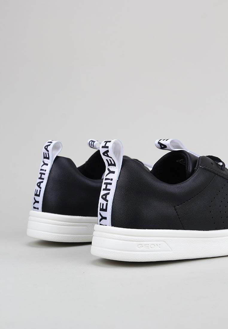 zapatos-para-ninos-geox-spa-negro