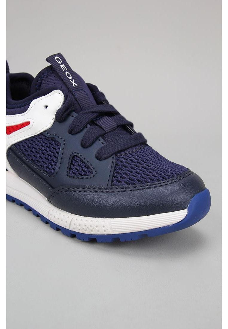 zapatos-para-ninos-geox-spa-j-alben-boy-d