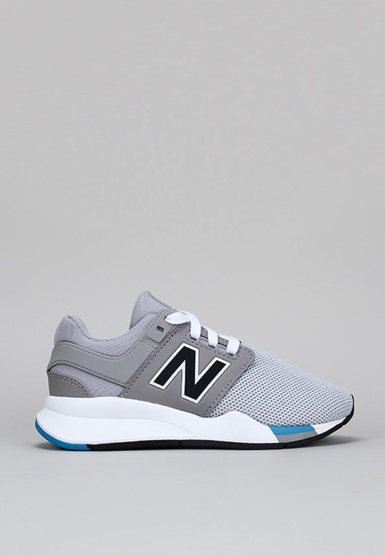 zapatos-para-ninos-new-balance