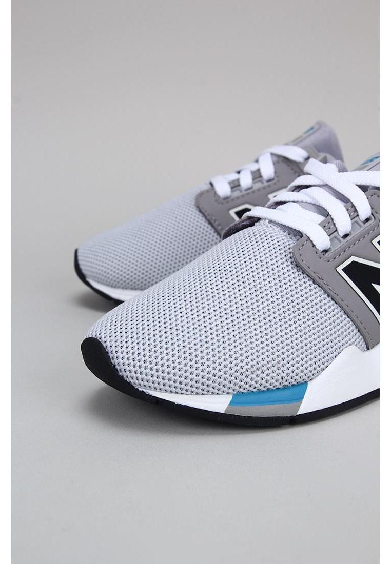 new-balance-ps247-gris
