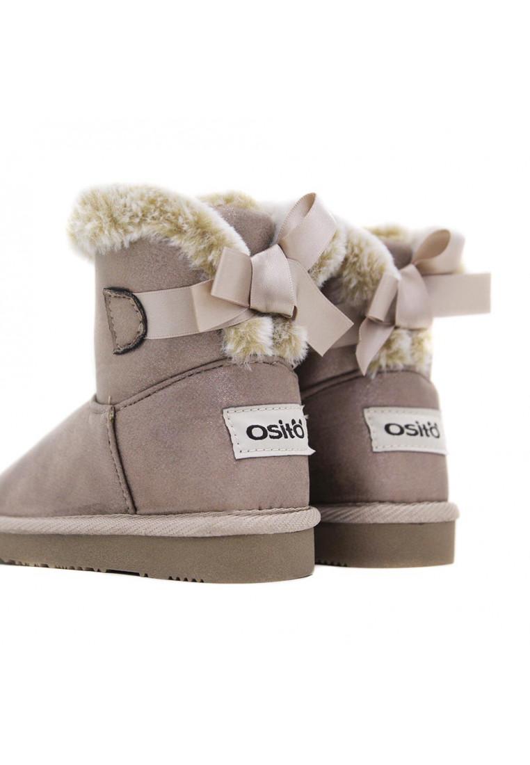 zapatos-para-ninos-osito-platino