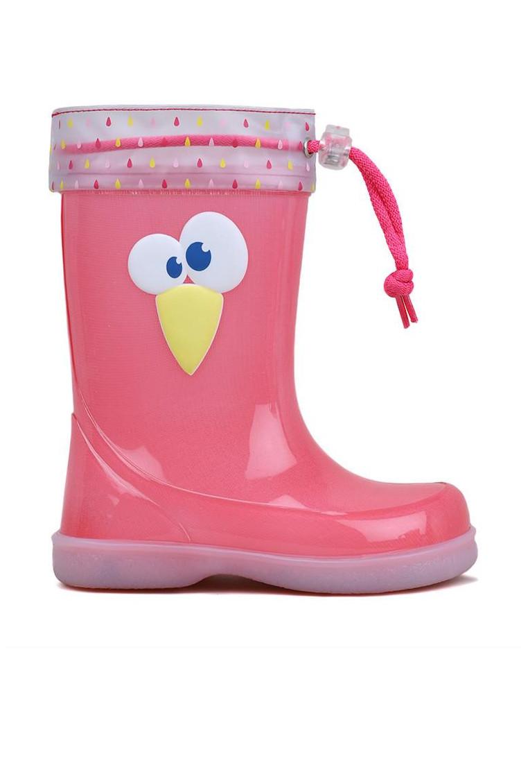 zapatos-para-ninos-igor-kids