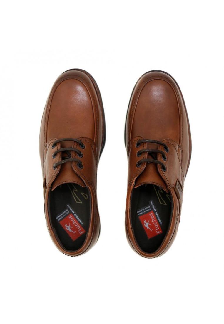 zapatos-hombre-fluchos-cuero