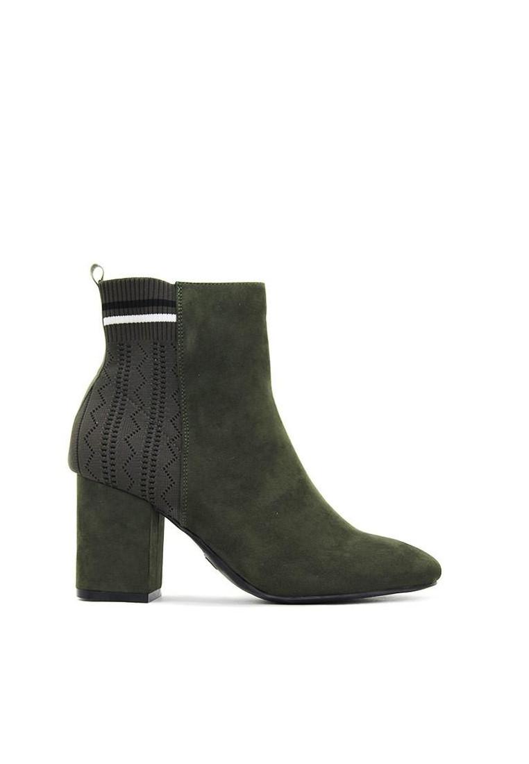 zapatos-de-mujer-la-strada-caqui