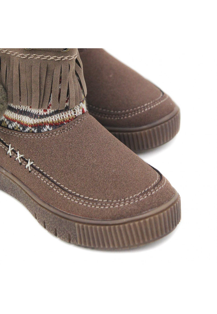 x.t.i-kids-55919-taupe