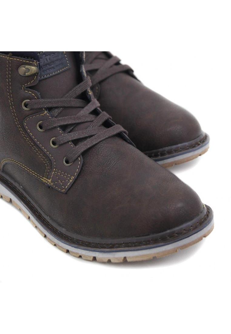 refresh-64490-marrón