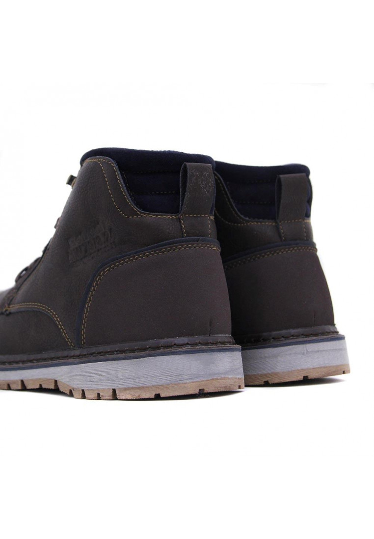 zapatos-hombre-refresh-marrón