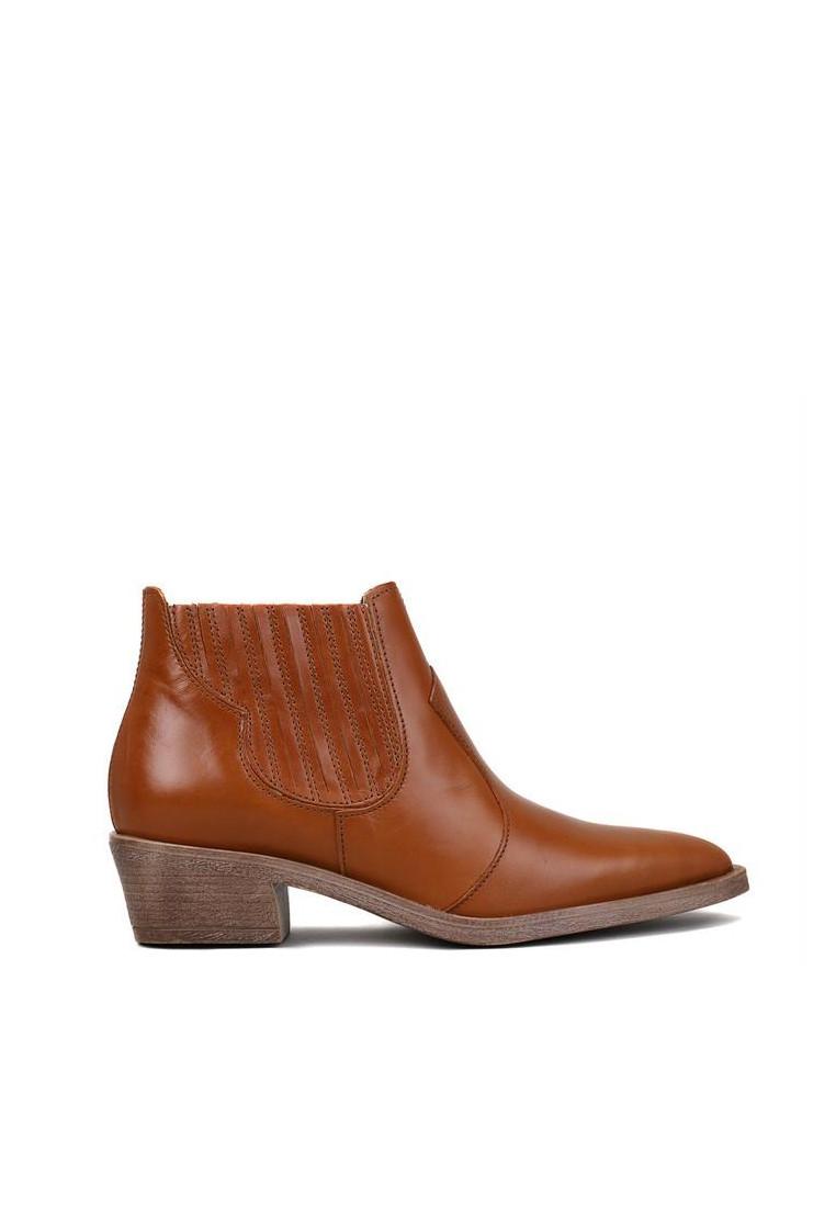 zapatos-de-mujer-krack-core-sallye
